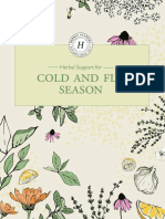 Herbal-Support-for-Cold-Flu-Season-ebook-1