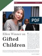Gifted_children