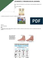 EJERCICIOS FORTALECIMIENTO Y PREVENCION DE LESIONES.docx
