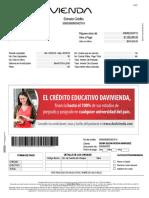 Crediexpress2709_Abril-2019