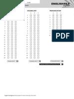 EF3e_beg_quicktest_02_answer_sheet