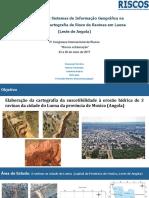Needoc.net-Aplicação dos Sistemas de Informação Geográfica na Produção de Cartografia de Risco de Ravinas em Luena (Leste de Angola).pdf