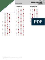EF3e_beg_quicktest_01_marking_overlay