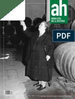 La cultura del vino .pdf