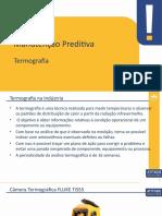 Apresentação - Termografia.pptx