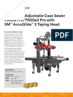 3M-Matic Adjustable Case Sealer 7000a Pro_AccuGlide3_cg3F