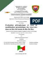 Mémoire egem.pdf