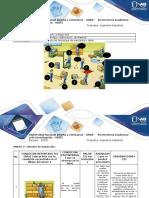 sandraAnexo 2- Informe de Inspección (4)
