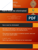 harm must be eliminated.pdf