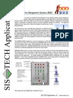 view technical description in PDF format - SIS-Tech