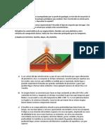 Examen geologia.pdf