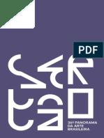 folder-36panorama-pt-final-dupla-baixa