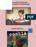 poesia-pacto2013-130929142909-phpapp01