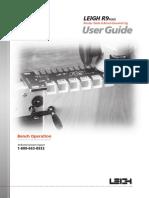 R9-PLUS-952568_manual.pdf