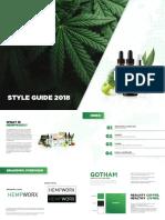 2018_StyleGuide.pdf
