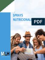 Catalogo_Sprays_My_Dalily_Choice.pdf