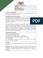 Noções Gerais de direito.pdf