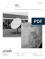 8000352-03_REV-D.pdf