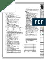 048_M00_0003.pdf