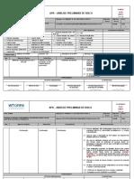 9 - APR NOVA - RS - WTORRE - ARASAMENTO DE ESTACAS DE CONCRETO OK!.docx