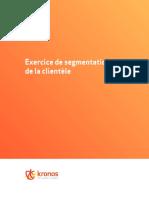 Exercice_segmentation.pdf