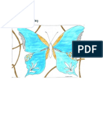 design fluturi.pdf