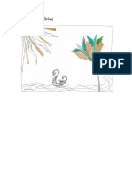 design interior pictural.pdf