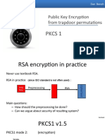 11.4-pubkey-trapdoor.pdf