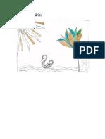 schite si idei pentru proiecte decorative.pdf
