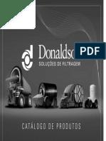 produtos-todas-linhas.pdf