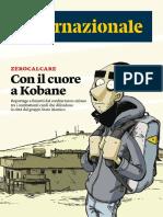 Zerocalcare 1.pdf
