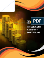 Intelligent-Advisory-Portfolios.pdf