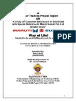 customersatisfationamongtheautomobilecompanymaruti1-161113153534.pdf