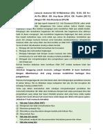 DISKUSI 2 PAI.docx