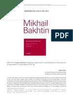 BAKHTIN_M_Os_generos_do_discurso_Organizacao_tradu