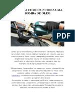 BomBA DE ÓLEO.docx