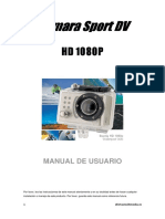 Manual Camara deporte Suptig SDV 500.pdf