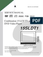 15SLDT1+810-200766GR
