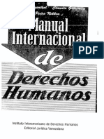 Manual Int D Humanos Grossman