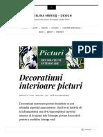 adelinamaries-wordpress-com-2020-04-11-decoratiuni-interioare-picturi-