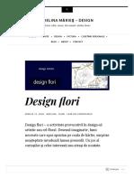 adelinamaries-wordpress-com-2020-04-11-design-flori-