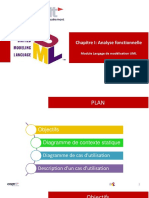 Chapitre1-AnalyseFonctionnelle