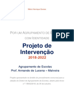 PID v0.pdf