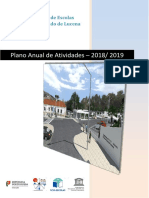 PAA_AEPAL_2018-2019.pdf
