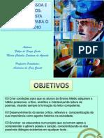 apresentaotcc-110719152721-phpapp01