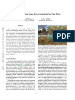 Understanding Deep Image Representations by Inverting Them.pdf