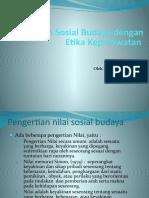 (4)Hubungan Sosial Budaya dengan Etika Keperawatan.pptx