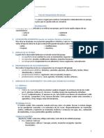 interpretacion_paisaje.pdf