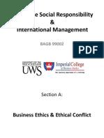 Chapter 01 - CSR.pdf