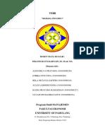 bahasa inggris verb.pdf